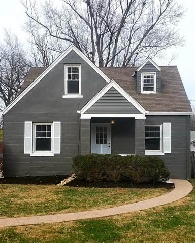 6730 Salem Road, Anderson Twp, OH 45230 (#1683978) :: Century 21 Thacker & Associates, Inc.