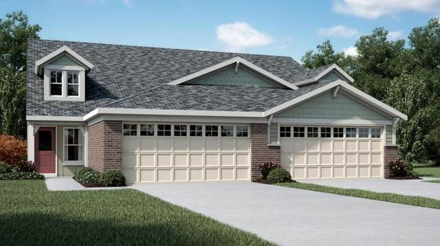 925 Southline Drive, Lebanon, OH 45036 (#1684016) :: The Chabris Group