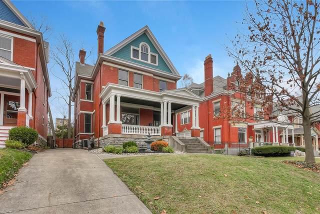 2929 Fairfield Avenue, Cincinnati, OH 45206 (#1684038) :: Century 21 Thacker & Associates, Inc.