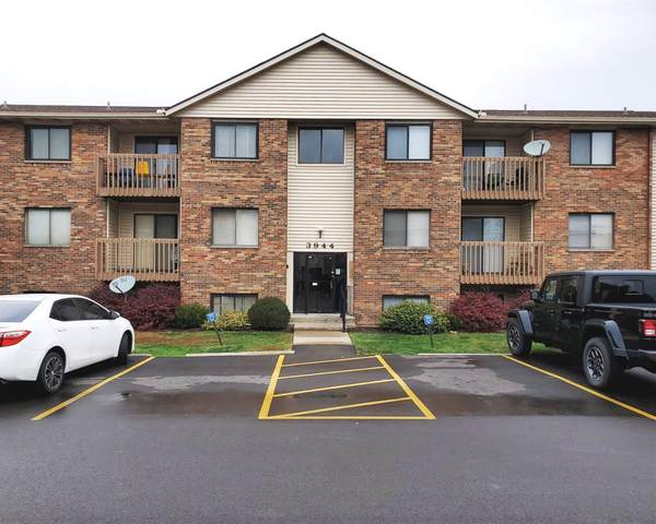 3944 Mack Road #30, Fairfield, OH 45014 (#1684048) :: The Chabris Group