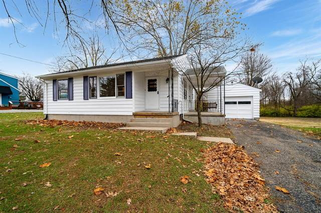 7589 Bethany Road, Liberty Twp, OH 45044 (#1684064) :: The Chabris Group