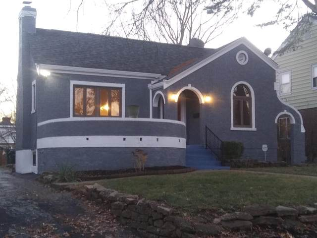 1519 Robinwood Avenue, Cincinnati, OH 45237 (#1684162) :: Century 21 Thacker & Associates, Inc.