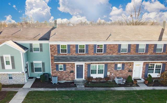 41 Applewood, Fairfield, OH 45014 (#1684218) :: The Chabris Group