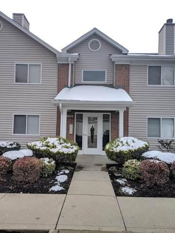 8515 Island Pines Place #4, Deerfield Twp., OH 46039 (MLS #1684750) :: Apex Group