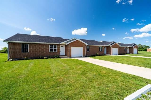 5879 Farmers Road B, Clark Twp, OH 45146 (#1684784) :: Century 21 Thacker & Associates, Inc.