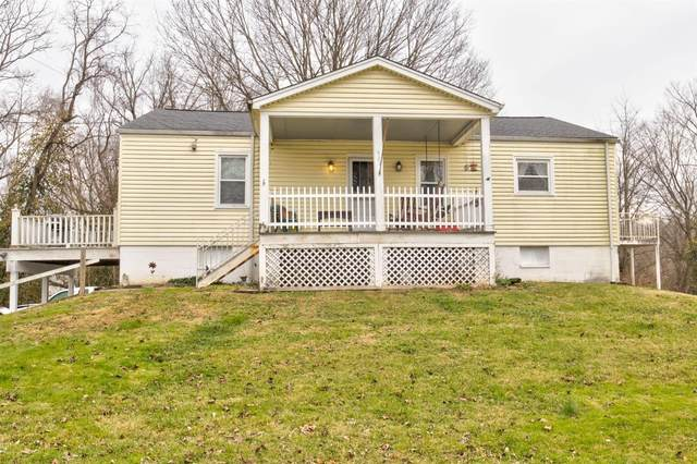 920 Front Street, New Richmond, OH 45176 (#1684970) :: The Chabris Group
