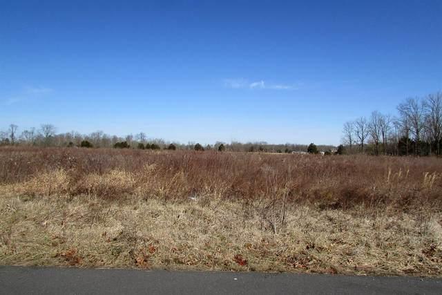 2 Hunter Creek Drive, Wayne Twp, OH 45107 (#1685214) :: The Chabris Group