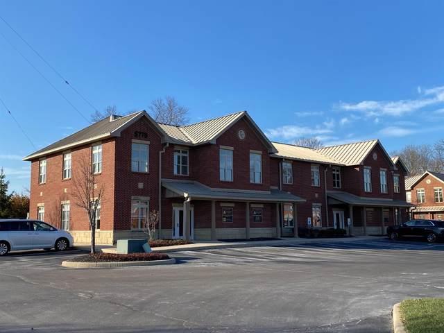 5770-202-203 Gateway Boulevard, Mason, OH 45040 (#1685410) :: The Chabris Group