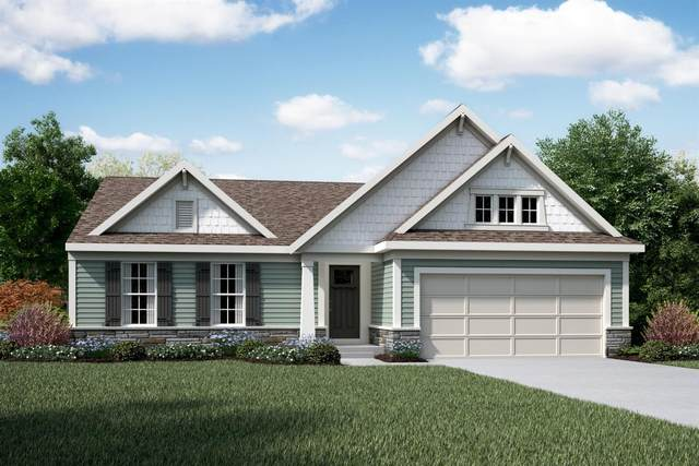 1282 Autumnview Drive, Batavia Twp, OH 45103 (#1685604) :: Century 21 Thacker & Associates, Inc.