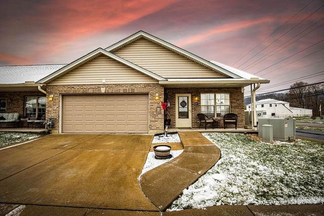 530 S State Street #1, Harrison, OH 45030 (#1685679) :: The Chabris Group
