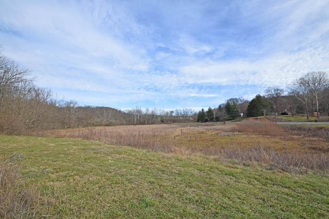 0 St Rt 132, Ohio Twp, OH 45157 (MLS #1686087) :: Bella Realty Group