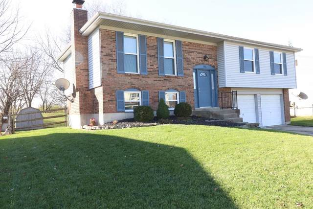142 Country View Drive, Harrison, OH 45030 (#1686175) :: The Chabris Group