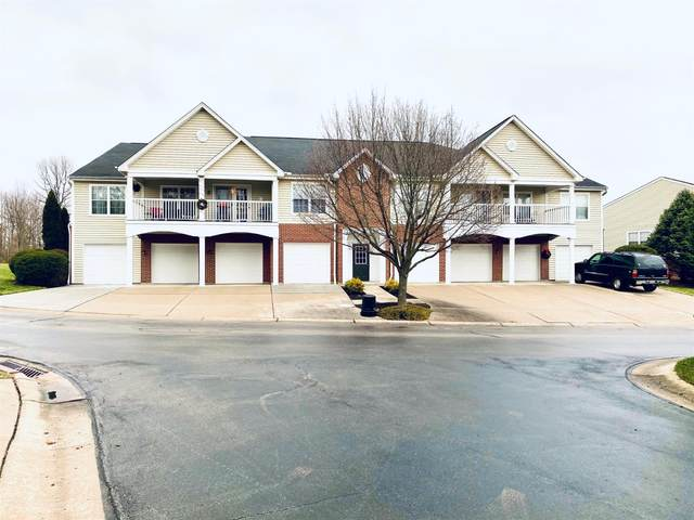 3694 Chestnut Park Lane, Miami Twp, OH 45002 (#1686477) :: The Chabris Group