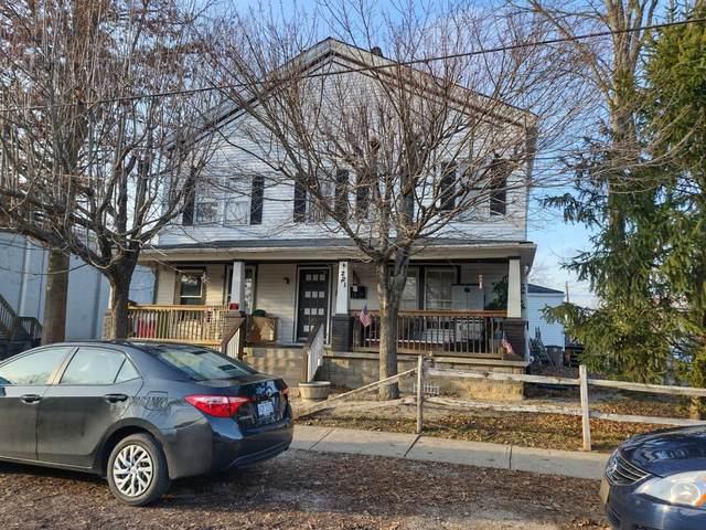 221 Union Street, New Richmond, OH 45157 (#1686538) :: The Chabris Group