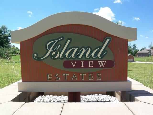 9866 Islandview Lane, Colerain Twp, OH 45252 (#1686677) :: Century 21 Thacker & Associates, Inc.