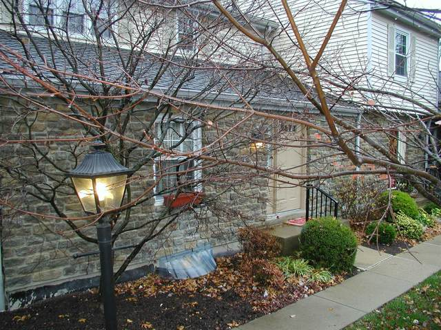 1344 Pennsbury Drive, Green Twp, OH 45238 (#1686733) :: The Chabris Group