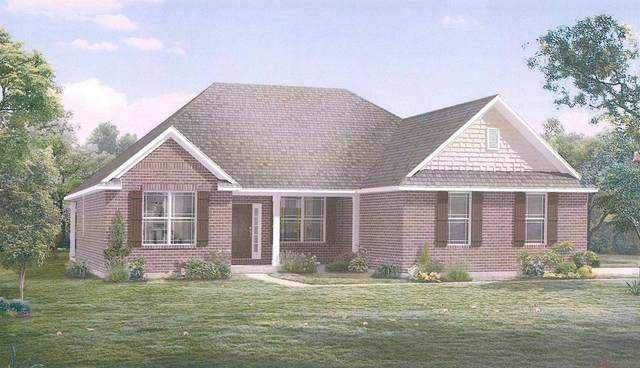 5476 Moraine Court, Liberty Twp, OH 45011 (#1686796) :: The Chabris Group