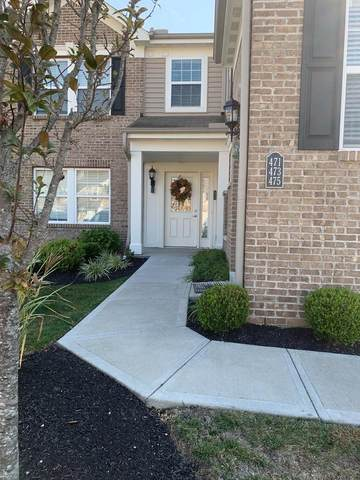 475 Heritage Square, Harrison, OH 45030 (#1686804) :: The Chabris Group
