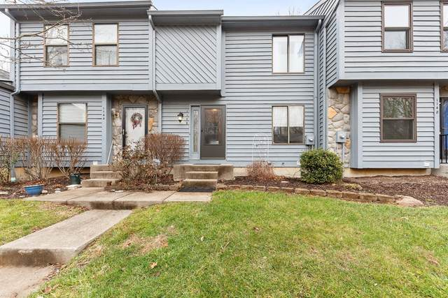 1146 Chestnut Court, Union Twp, OH 45245 (#1686828) :: The Chabris Group