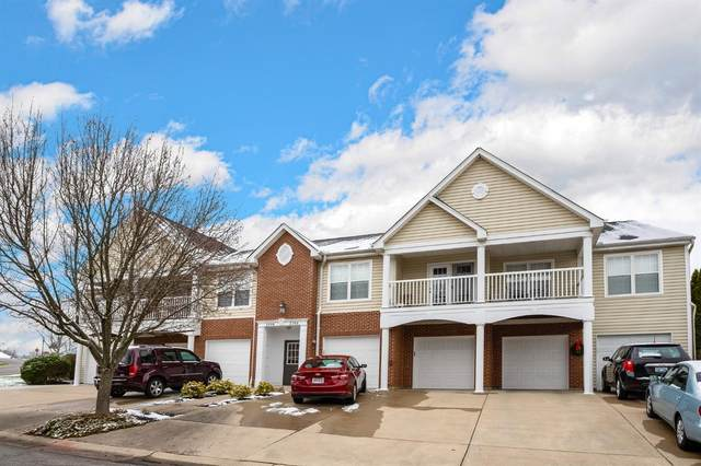 3692 Chestnut Park Lane, Miami Twp, OH 45002 (#1687090) :: The Chabris Group