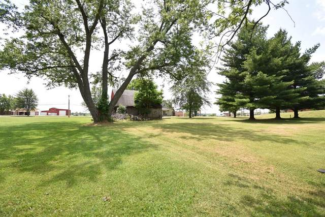 5040 Princeton Road, Liberty Twp, OH 45011 (#1687092) :: The Huffaker Group