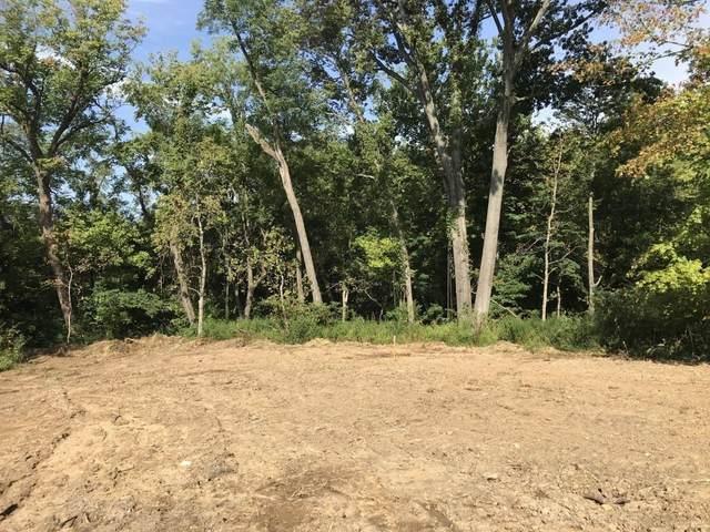 0 Mohler Woods Lane #2, Evendale, OH 45241 (MLS #1687149) :: Bella Realty Group