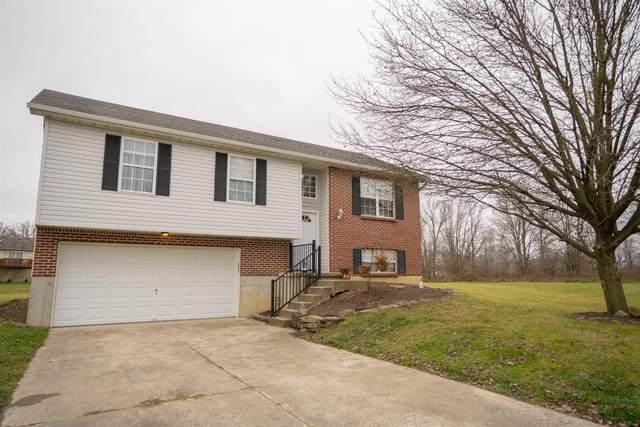 111 S Abby Lane, Mt Orab, OH 45154 (#1687249) :: The Chabris Group