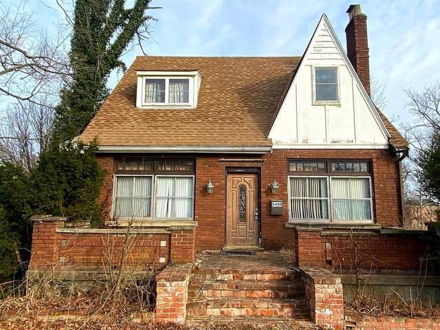 5600 Bridgetown Road, Green Twp, OH 45248 (#1687444) :: Century 21 Thacker & Associates, Inc.