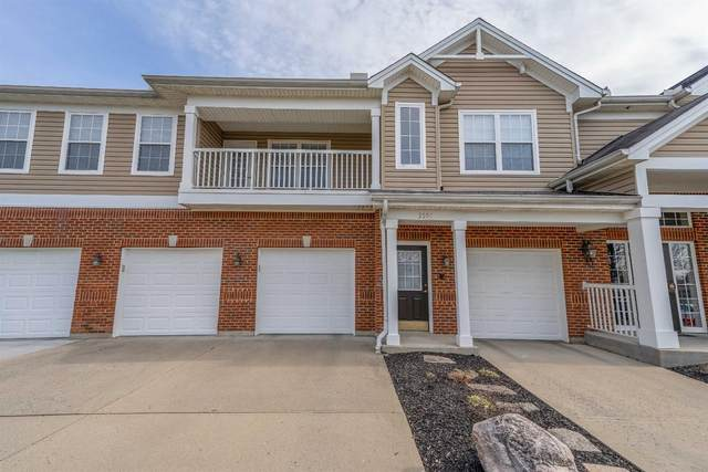 3590 Chestnut Park Lane, Miami Twp, OH 45002 (MLS #1687641) :: Bella Realty Group