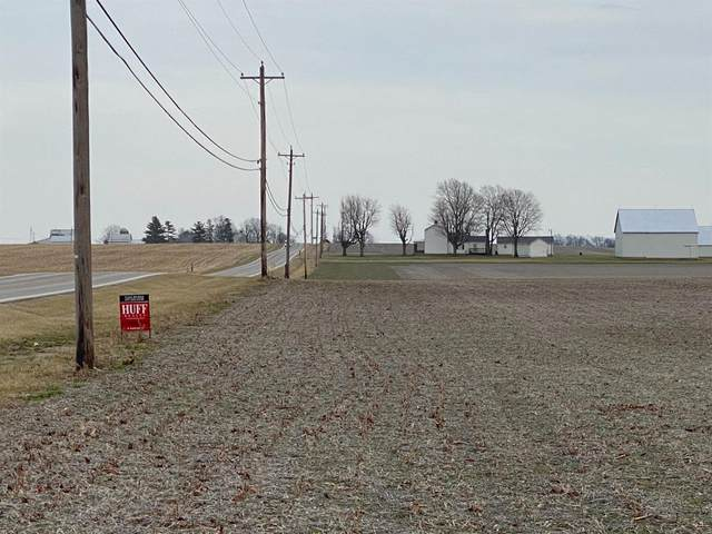 0 Hamilton Scipio Road, Morgan Twp, OH 45053 (#1687693) :: The Chabris Group