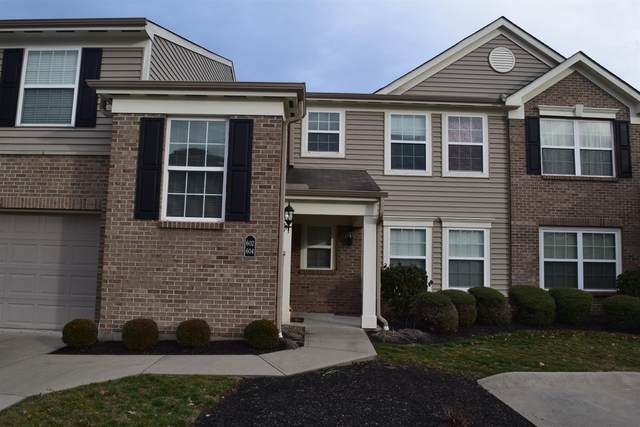 604 Heritage Square, Harrison, OH 45030 (#1687750) :: The Chabris Group
