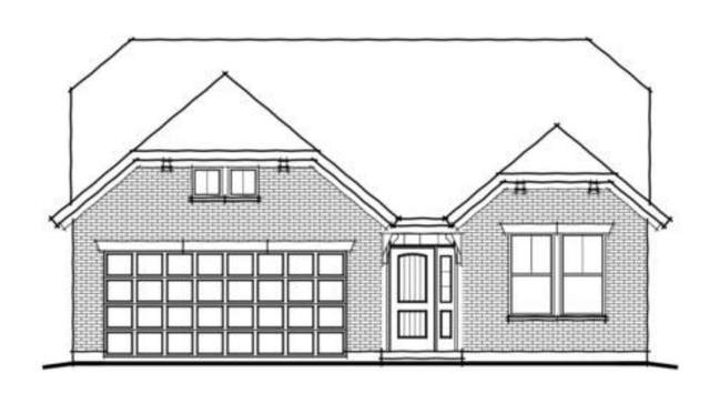 4332 R E Smith Drive, West Chester, OH 45069 (#1687754) :: Century 21 Thacker & Associates, Inc.