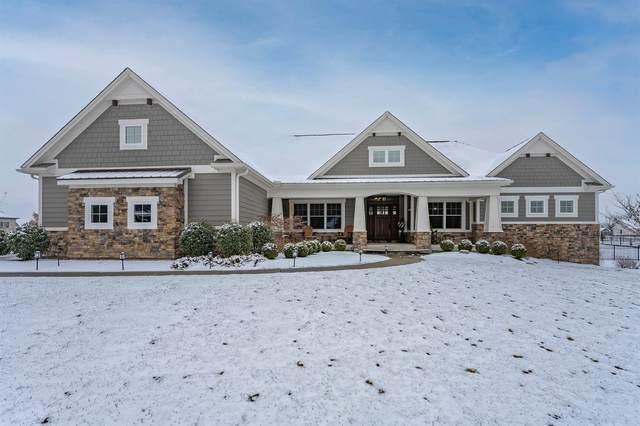 79 White Beech Court, Springboro, OH 45066 (MLS #1688017) :: Apex Group