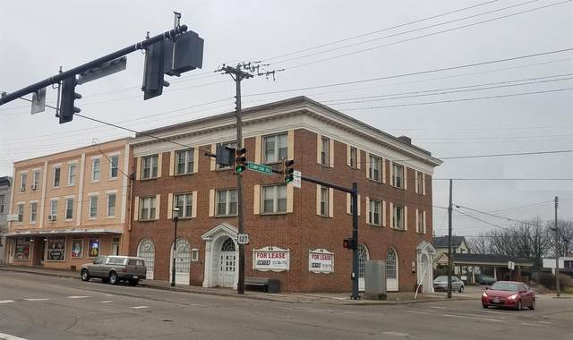 7521 Hamilton Avenue, Mt Healthy, OH 45231 (MLS #1688083) :: Apex Group
