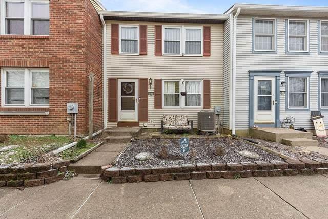 4616 Crosswood Lane, Union Twp, OH 45103 (#1688167) :: Century 21 Thacker & Associates, Inc.