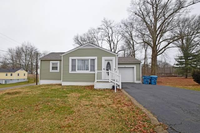 4 Mcarthur Drive, Amelia, OH 45102 (#1688623) :: Century 21 Thacker & Associates, Inc.