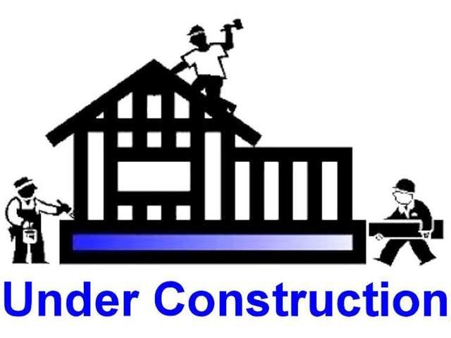 2088 Bridgeport Drive, Hamilton, OH 45013 (#1688731) :: Century 21 Thacker & Associates, Inc.