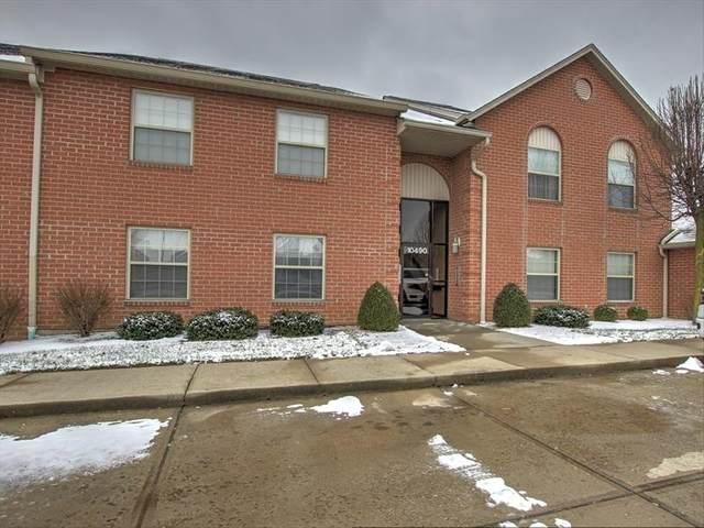 10490 West Road #72, Harrison, OH 45030 (#1689191) :: Century 21 Thacker & Associates, Inc.