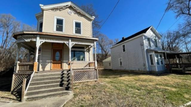 3712 Mead Avenue, Cincinnati, OH 45226 (MLS #1689234) :: Bella Realty Group