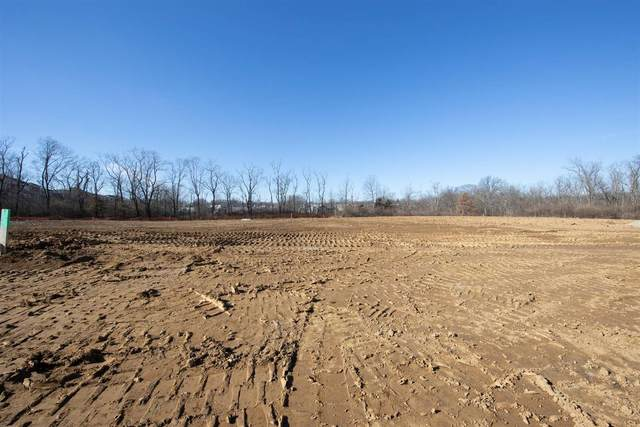 14 Old Orchard Lane Lot14, Indian Hill, OH 45242 (#1689554) :: Century 21 Thacker & Associates, Inc.