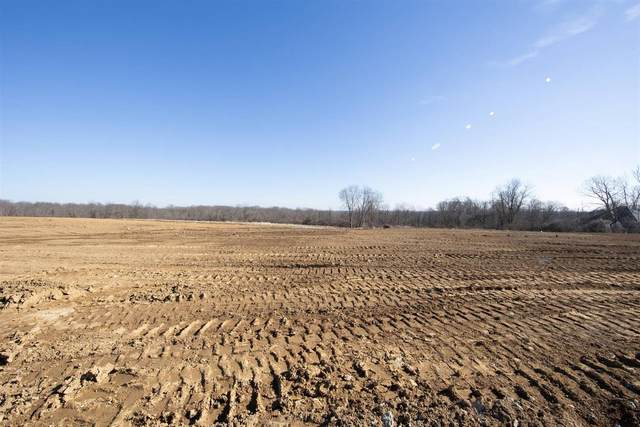 8 Old Orchard Lane Lot8, Indian Hill, OH 45242 (#1689557) :: Century 21 Thacker & Associates, Inc.