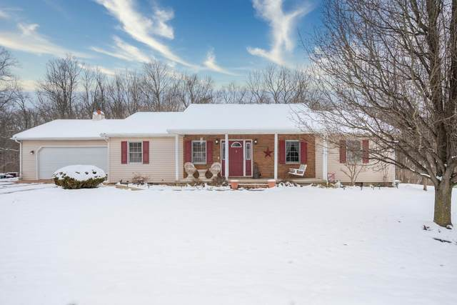 6602 Pied Piper Parkway, Paint Twp, OH 45133 (#1690405) :: Century 21 Thacker & Associates, Inc.
