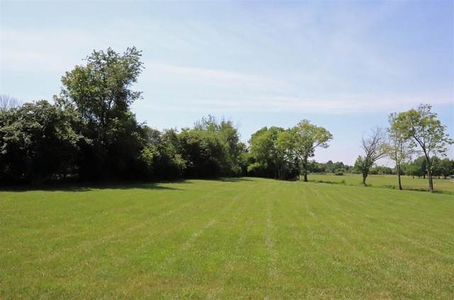 2871 St Rt 122, Clearcreek Twp., OH 45005 (#1690406) :: The Susan Asch Group