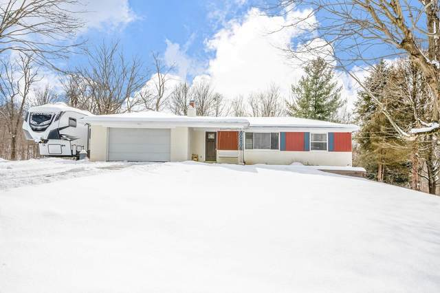 8639 Susanview Lane, Anderson Twp, OH 45244 (#1690509) :: Century 21 Thacker & Associates, Inc.