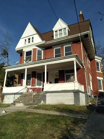 846 Lexington Avenue, Cincinnati, OH 45229 (#1690538) :: Century 21 Thacker & Associates, Inc.