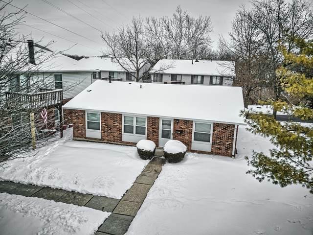 73 Twilight Drive, Fairfield, OH 45014 (#1690584) :: Century 21 Thacker & Associates, Inc.