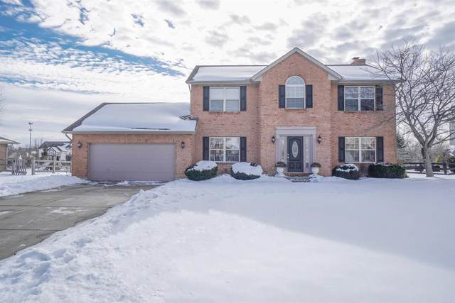 4745 Imperial Drive, Liberty Twp, OH 45011 (#1690849) :: Century 21 Thacker & Associates, Inc.