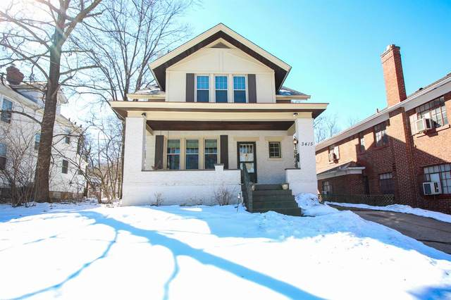 3415 Linwood Avenue, Cincinnati, OH 45226 (#1690916) :: Century 21 Thacker & Associates, Inc.