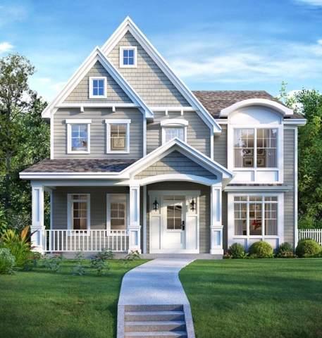 3557 Monteith Avenue, Cincinnati, OH 45208 (#1690966) :: Century 21 Thacker & Associates, Inc.