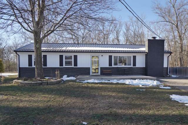 10369 Elizabeth Street, Hamilton Twp, OH 45122 (#1691144) :: Century 21 Thacker & Associates, Inc.